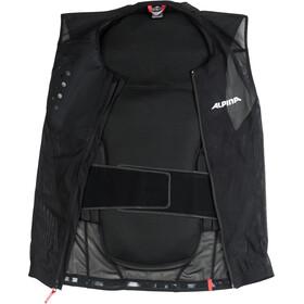 Alpina Proshield Vest Men black